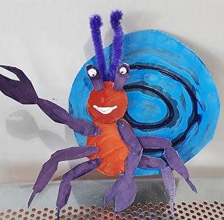 Hermie the Crab (edited-Pixlr).jpg