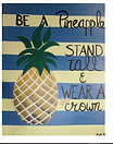 pineapple stand tall.png