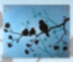 16x20_Mother_bird.png