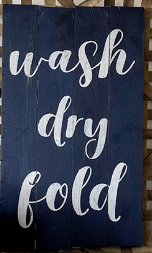 wash_dry_fold.png