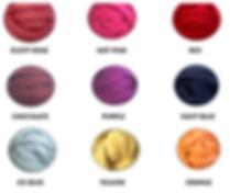 chunky_yarn_colors_3.png