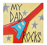 dad_rocks_1.png
