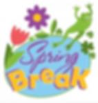 Spring_Break_image.png
