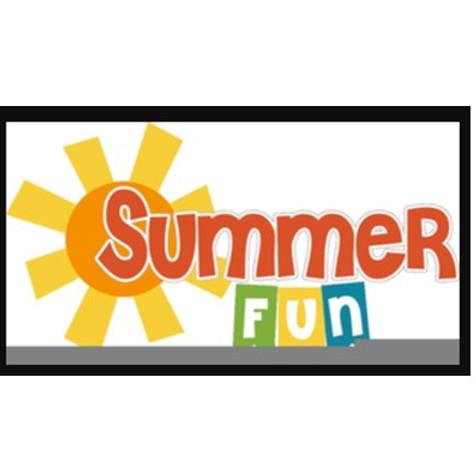 Summer Camp, August 2 - August 6, 2021