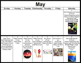 May Calendar-Wix Home Page.jpg