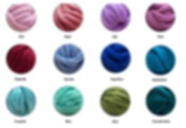 chunky_yarn_colors_1.png