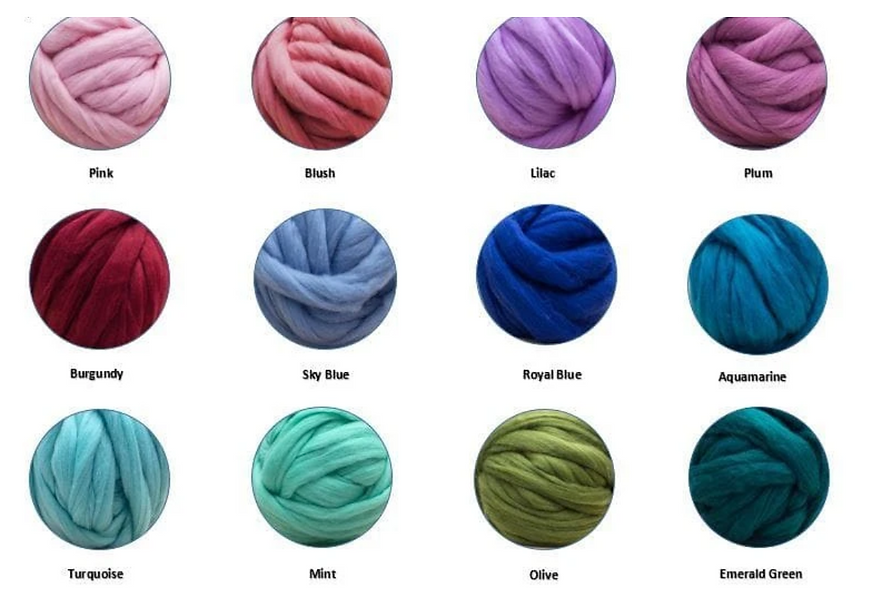 chunky_yarn_colors_1.png
