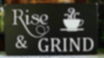 rise_and_grind_1_cup.png