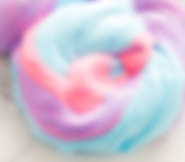 unicorn_slime_fluffy.png