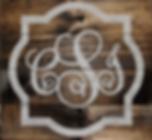 cursive_monogram.png