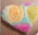 clay_heart.png