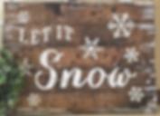 let_it_snow.png