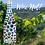 Thumbnail: Wine Bottle Mosaic Kit
