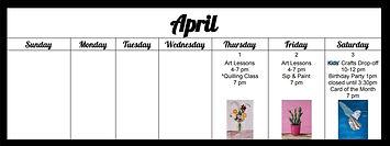 april2 week1.jpg