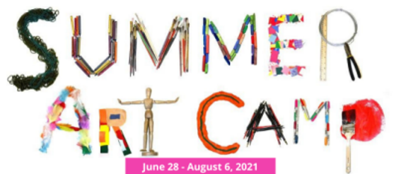 Summer Art Camp With Dates-Reduced.png