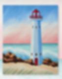 16x20_COastal_lighthouse.png