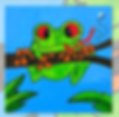 12x12_Friendly_frog.png