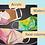 Thumbnail: Make Your Own Mask Kit