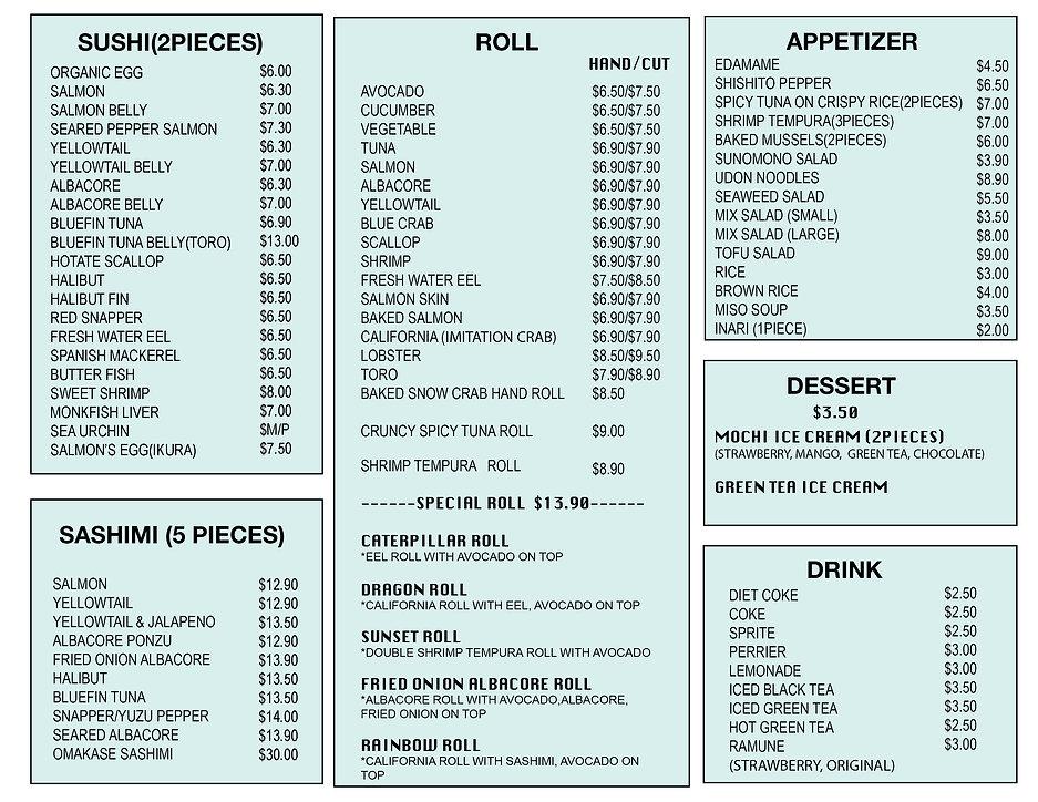 menu back.jpg