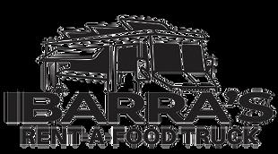 Ibarras Food Truck Logo_Black-min_edited.png