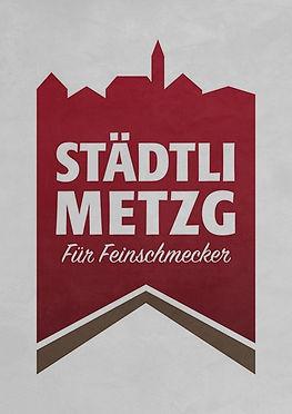 Logo_StaedtliMetzg__edited.jpg