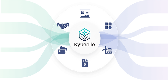 how kyberlife works (Icons).png