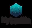 Kyberlife Logo.png
