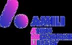 amili logo.png
