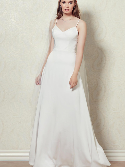 Venetia - by Lilly - £499