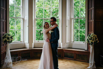 98 - Styled Shoot, Colehayes Estate, Dev