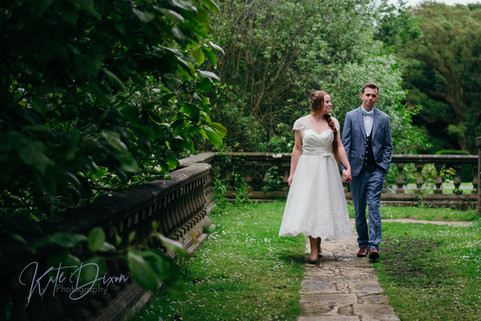 87 - Styled Shoot, Colehayes Estate, Dev