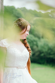 63 - Styled Shoot, Colehayes Estate, Dev