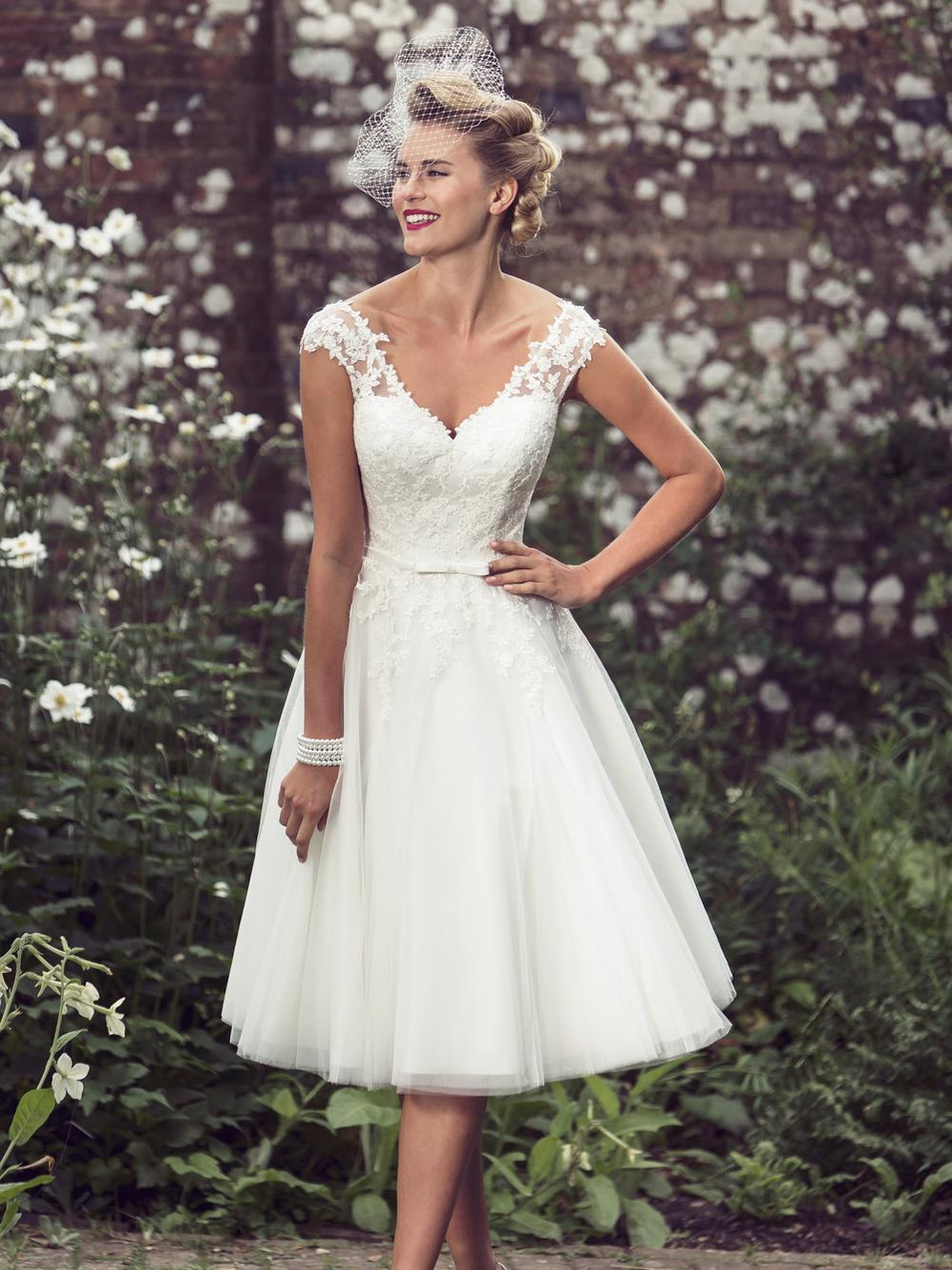 Lottie by Brighton Belle - £799