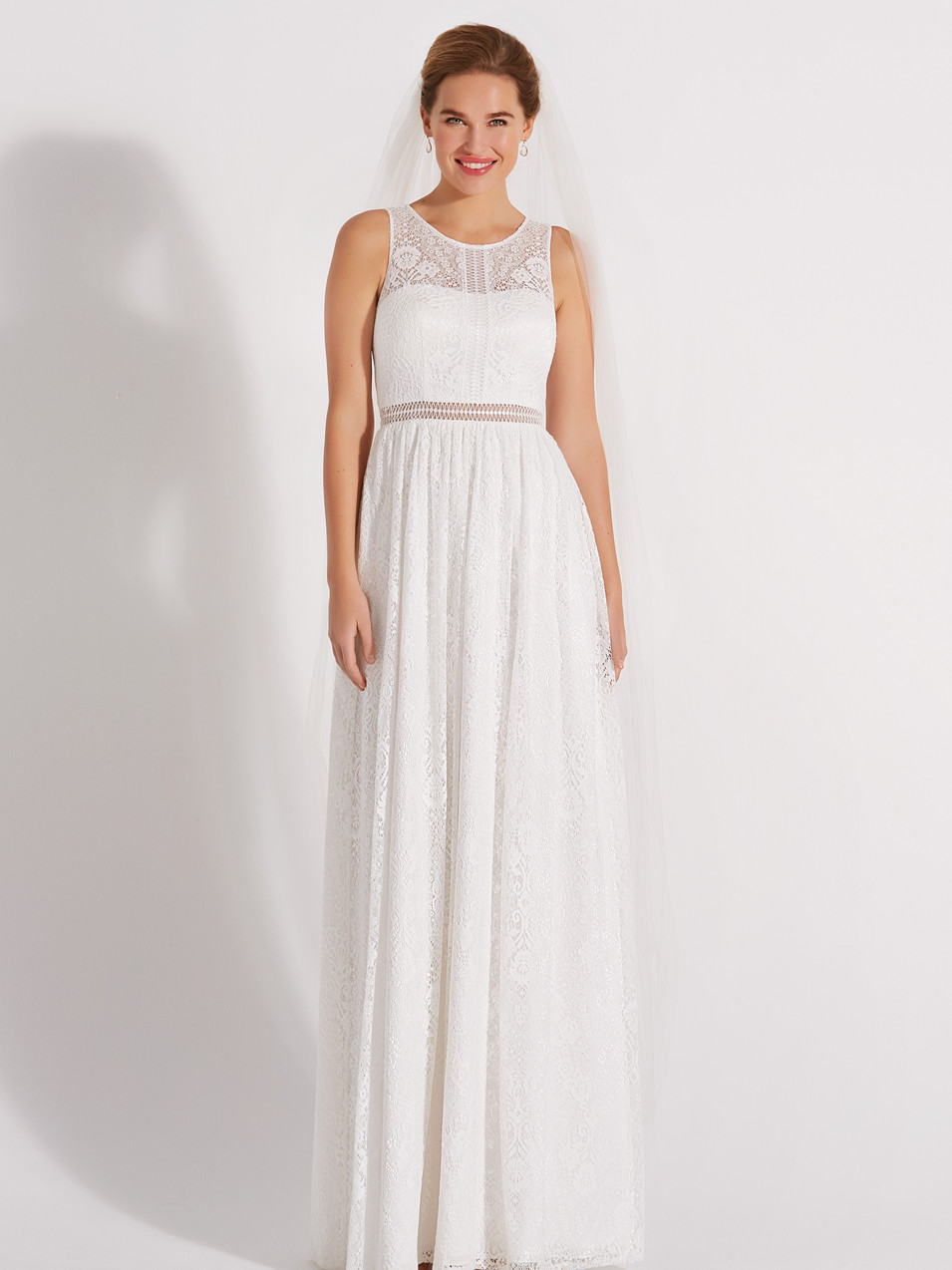 Una - By Lilly - £749