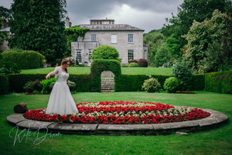82 - Styled Shoot, Colehayes Estate, Dev