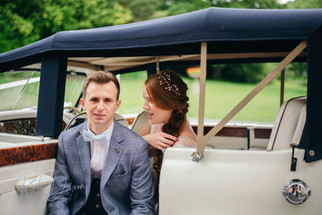 170 - Styled Shoot, Colehayes Estate, De