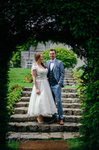 76 - Styled Shoot, Colehayes Estate, Dev