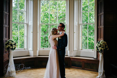 99 - Styled Shoot, Colehayes Estate, Dev