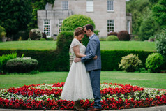 86 - Styled Shoot, Colehayes Estate, Dev