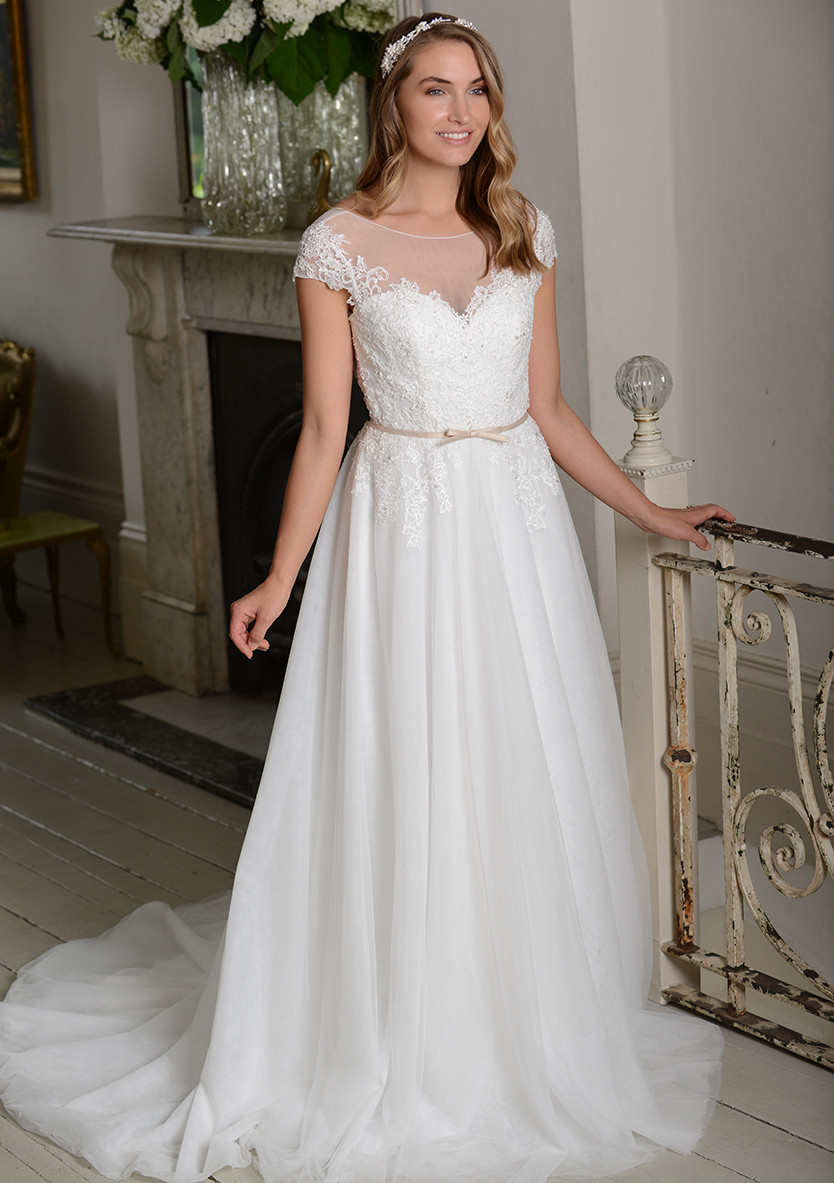Victoria - by Millie May - £899