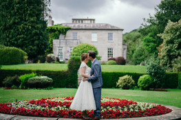 85 - Styled Shoot, Colehayes Estate, Dev