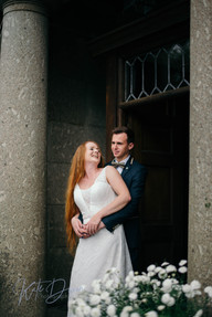 61 - Styled Shoot, Colehayes Estate, Dev