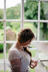 45 - Styled Shoot, Colehayes Estate, Dev