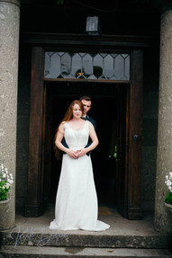 59 - Styled Shoot, Colehayes Estate, Dev