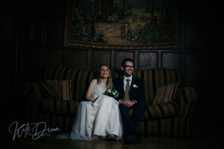 91 - Styled Shoot, Colehayes Estate, Dev