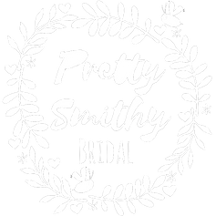 Pretty Smithy Bridal White (002).png