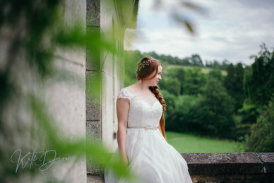 62 - Styled Shoot, Colehayes Estate, Dev