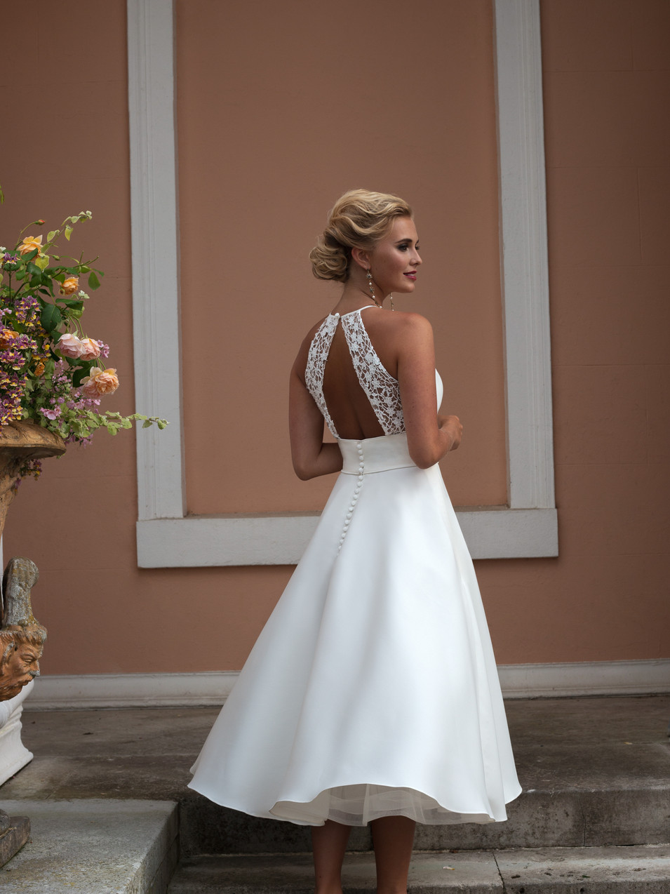 Marie by Brighton Belle - £799