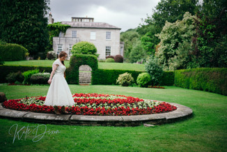 81 - Styled Shoot, Colehayes Estate, Dev