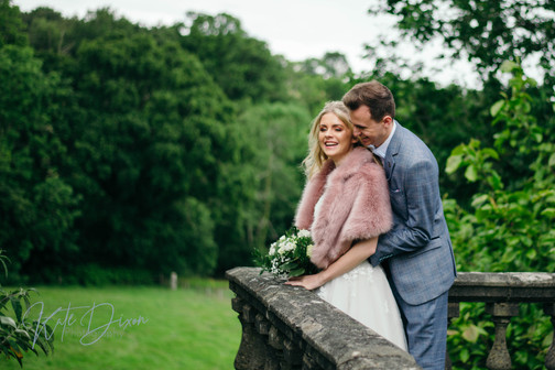 160 - Styled Shoot, Colehayes Estate, De